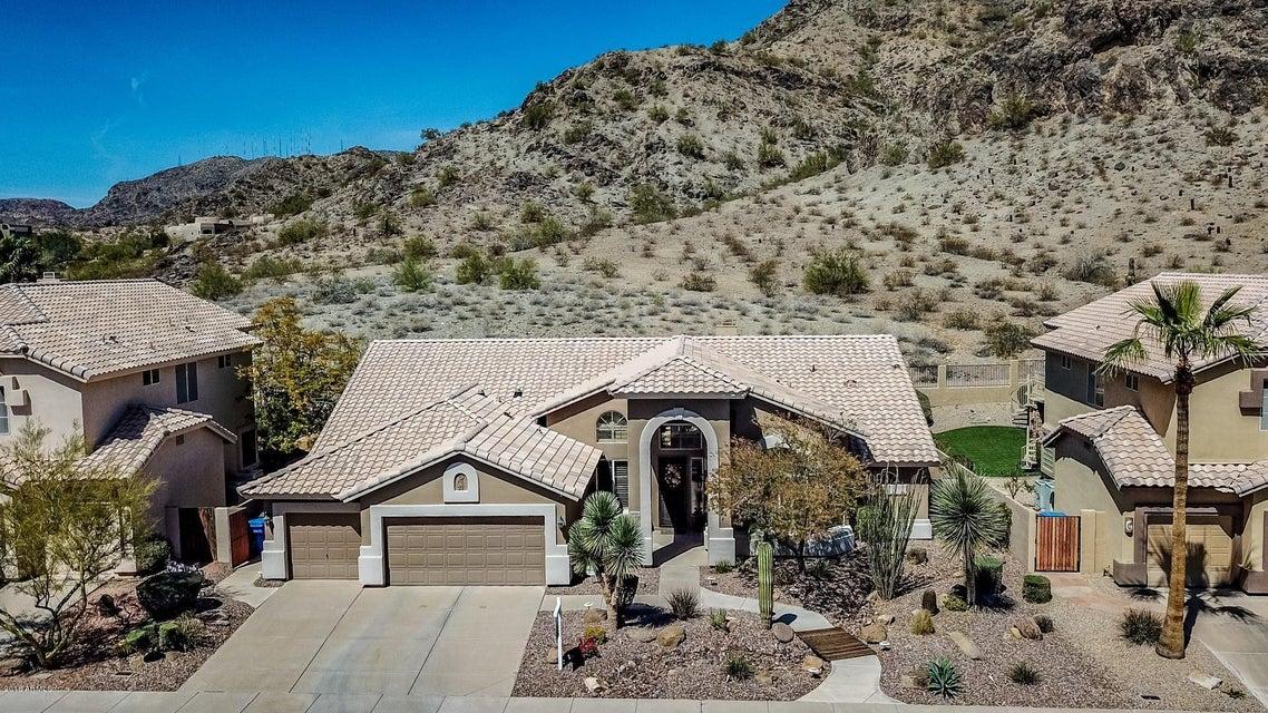 Photo of 14020 S 31ST Street, Phoenix, AZ 85048