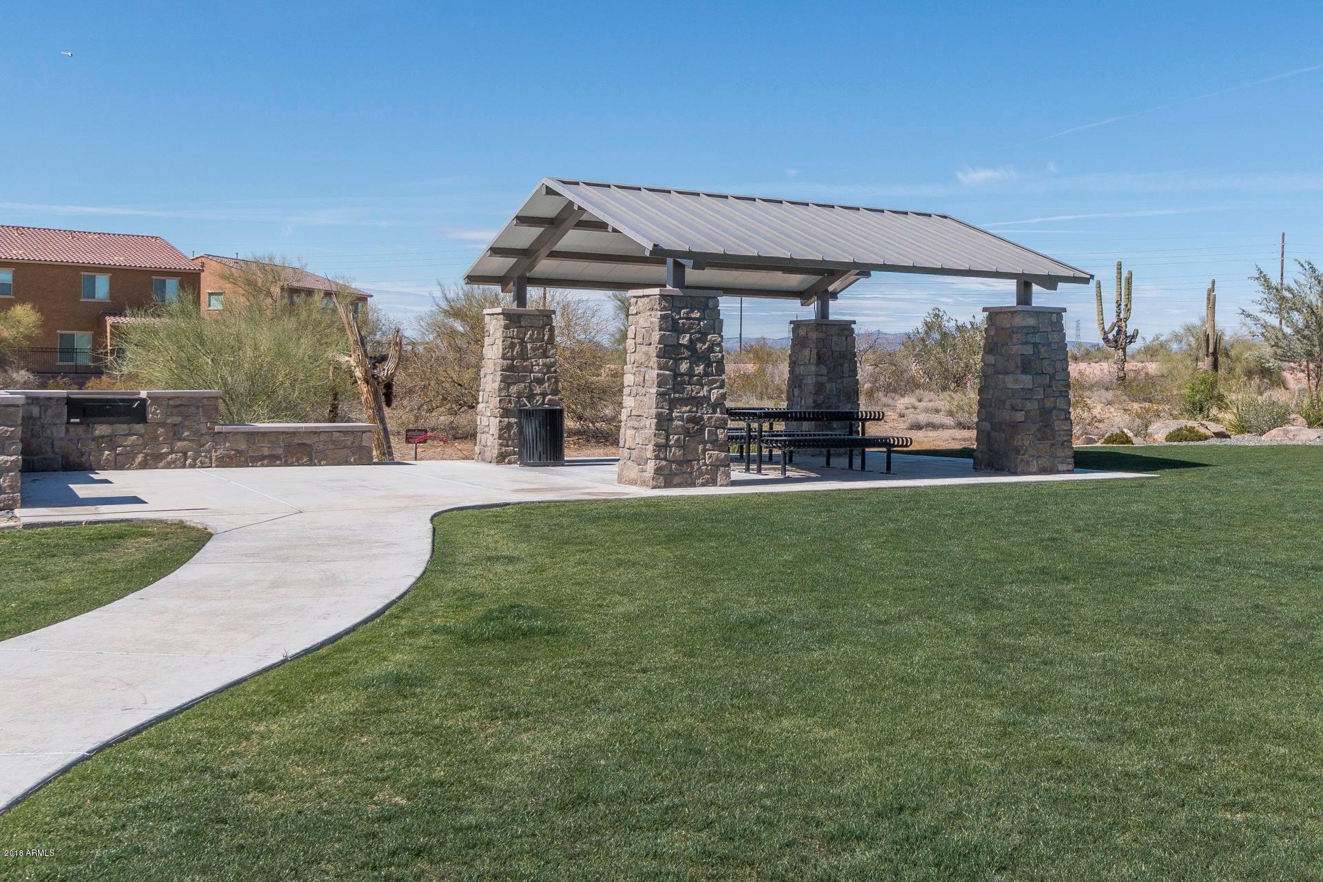 MLS 5745359 4713 E CASITAS DEL RIO Drive, Phoenix, AZ 85050 Phoenix AZ Desert Ridge