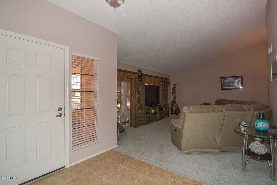 13522 W GEMSTONE Drive Sun City West, AZ 85375 - MLS #: 5741000