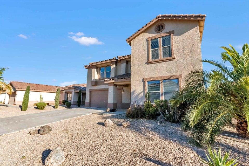 MLS 5739997 11438 E QUADE Avenue, Mesa, AZ 85212 Mesa AZ Mountain Ranch