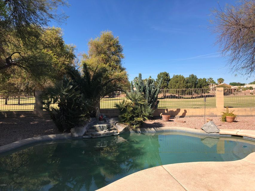MLS 5739767 1830 W GOLDFINCH Way, Chandler, AZ Clemente Ranch