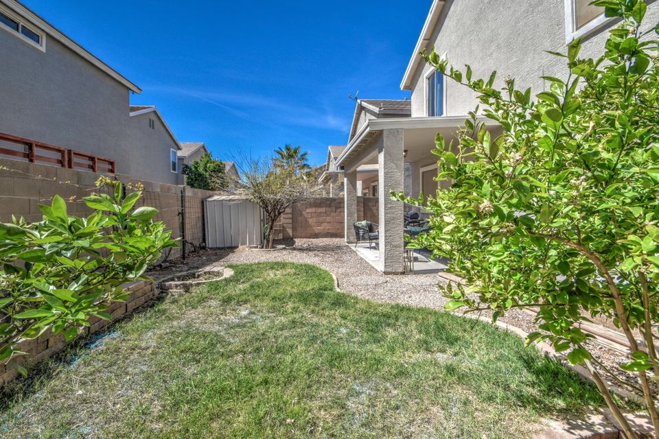 MLS 5739779 4013 W MALDONADO Road, Phoenix, AZ 85041 Phoenix AZ Arlington Estates
