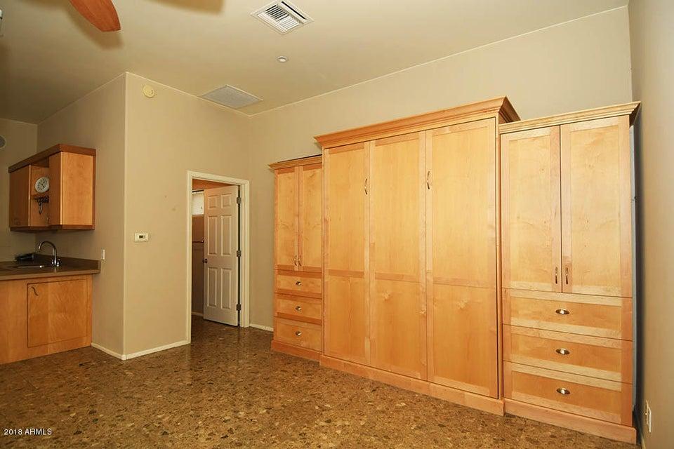 MLS 5727426 2545 W Marlboro Drive, Chandler, AZ Guest House