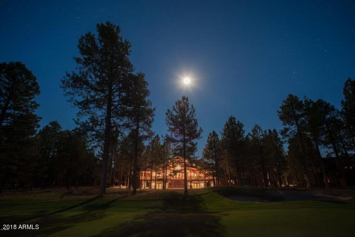 Photo of 3254 ANDREW DOUGLASS --, Flagstaff, AZ 86005