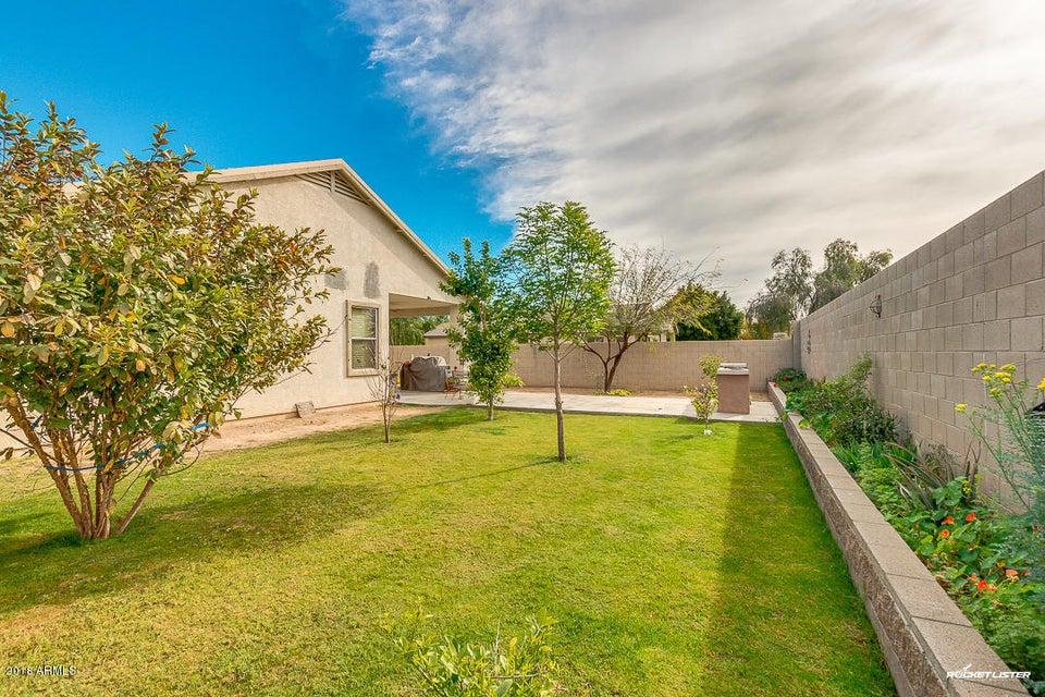 MLS 5737225 7005 W CACTUS WREN Drive, Glendale, AZ 85303 Glendale AZ Paradise Views