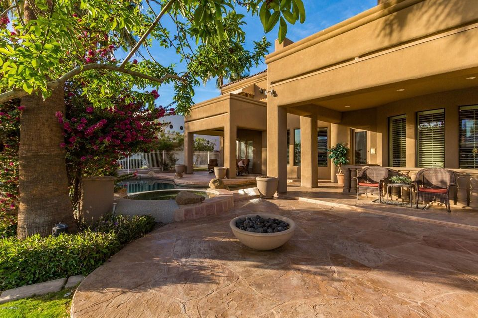 MLS 5740212 1355 W ISLAND Circle, Chandler, AZ Golf Community