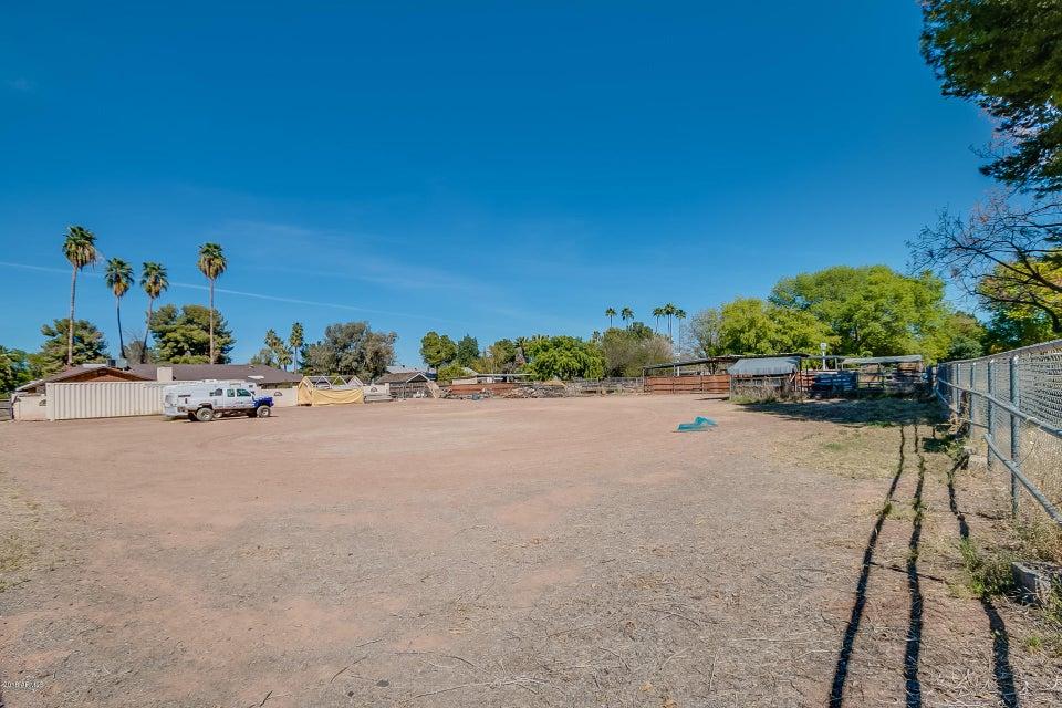 MLS 5739889 1511 E SECRETARIAT Drive, Tempe, AZ Tempe AZ Equestrian