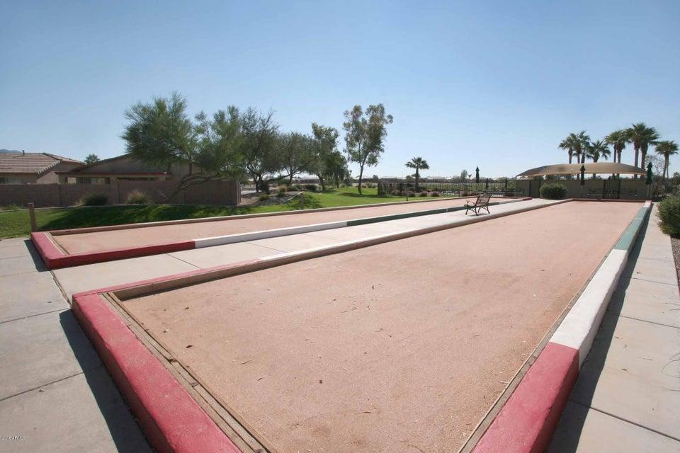 3719 E PEACH TREE Drive Chandler, AZ 85249 - MLS #: 5744701