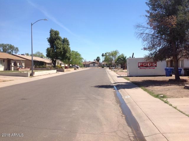 MLS 5739831 3643 E LUDLOW Drive, Phoenix, AZ 85032 Phoenix AZ Paradise Valley Oasis
