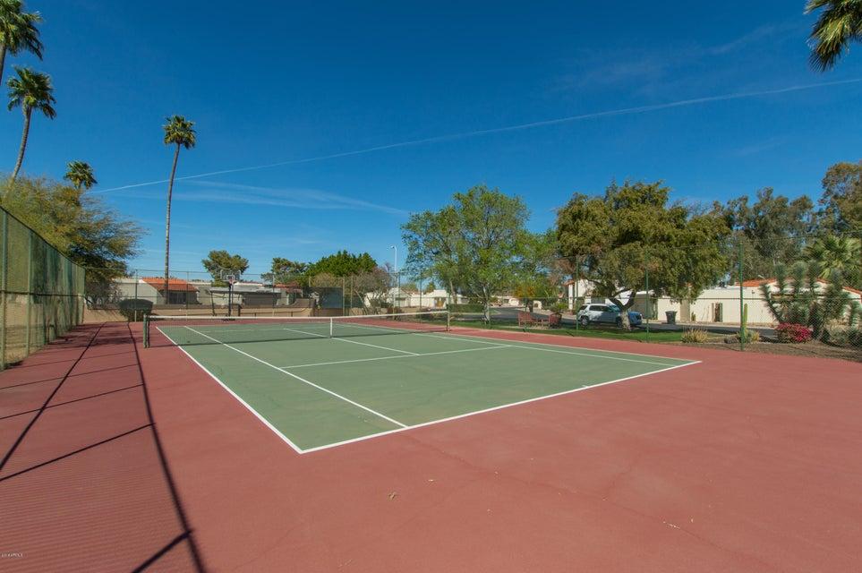 MLS 5742189 1500 N MARKDALE -- Unit 19, Mesa, AZ 85201 Mesa AZ Condo or Townhome