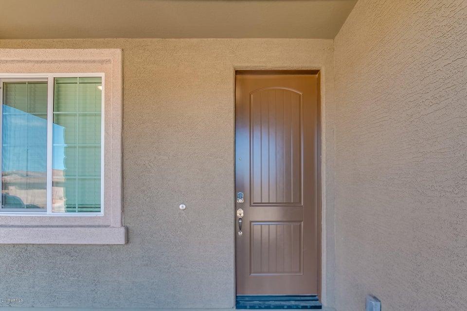 13023 W LAMAR Road Glendale, AZ 85307 - MLS #: 5733839