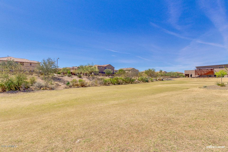 MLS 5739912 25919 N 84TH Drive, Peoria, AZ 85383 Peoria AZ Westwing Mountain