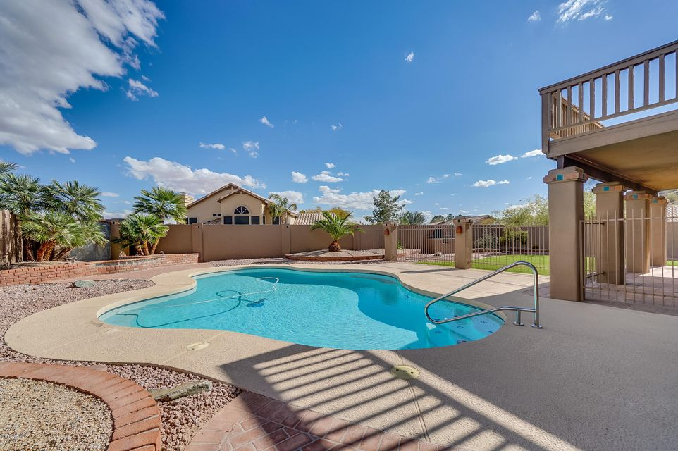MLS 5739964 2441 E LAVENDER Lane, Phoenix, AZ Ahwatukee Community AZ Luxury