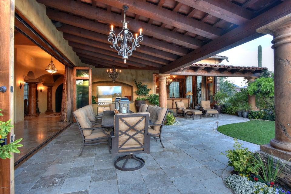 MLS 5739919 10040 E Happy Valley Road Unit 487, Scottsdale, AZ 85255 Scottsdale AZ Desert Highlands
