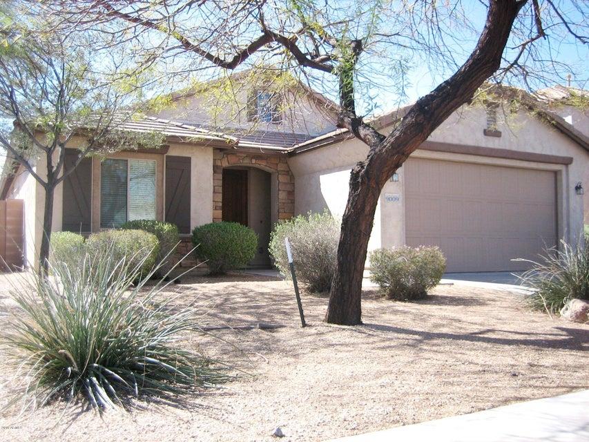 Photo of 9009 W PINNACLE VISTA Drive, Peoria, AZ 85383