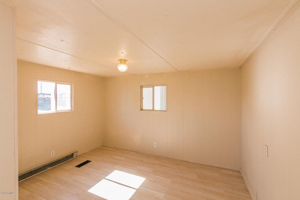 MLS 5739954 19039 N DINERO Road, Sun City, AZ 85373 Sun City AZ Affordable