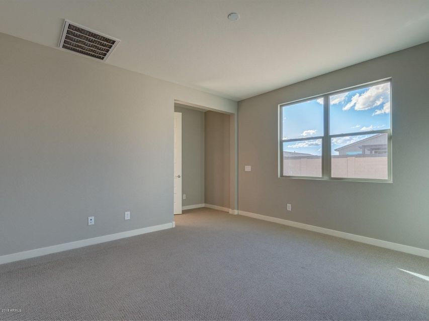 34012 N 29TH Drive Phoenix, AZ 85085 - MLS #: 5729231