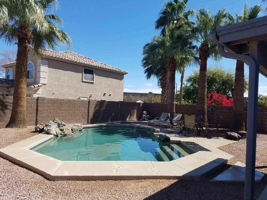 MLS 5739947 1329 S QUINN Avenue, Gilbert, AZ 85296 Gilbert AZ Greenfield Lakes