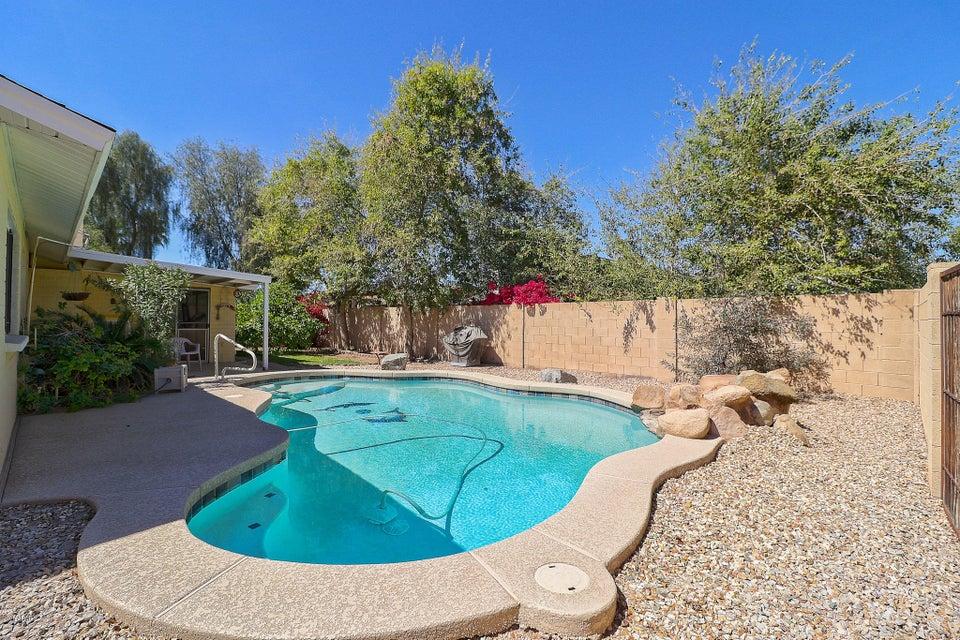 MLS 5739953 556 W LAGUNA AZUL Avenue, Mesa, AZ West Mesa