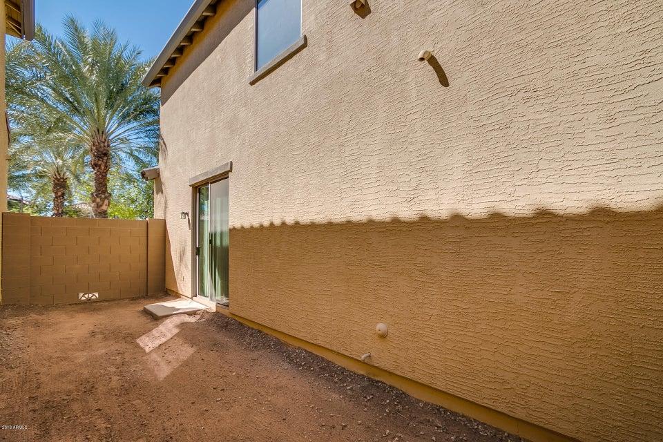 451 S HAWES Road Unit 75 Mesa, AZ 85208 - MLS #: 5740077