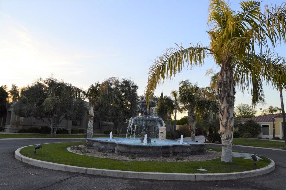MLS 5740600 341 W SAN MARCOS Drive, Chandler, AZ Chandler AZ Golf Private Pool