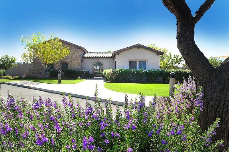 MLS 5739901 41848 W MONTEVERDE Court, Maricopa, AZ 85138 Maricopa AZ Four Bedroom