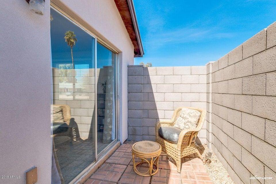 MLS 5740021 4109 E Andorra Drive, Phoenix, AZ 85032 Phoenix AZ Paradise Valley Oasis