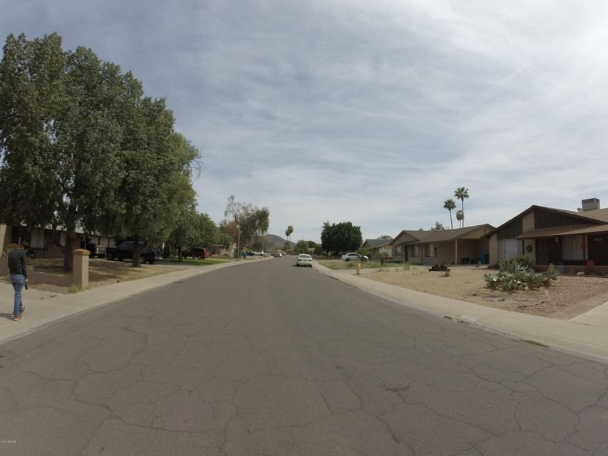 MLS 5739450 2348 W SUNNYSIDE Drive, Phoenix, AZ 85029 Phoenix AZ Valley Vista