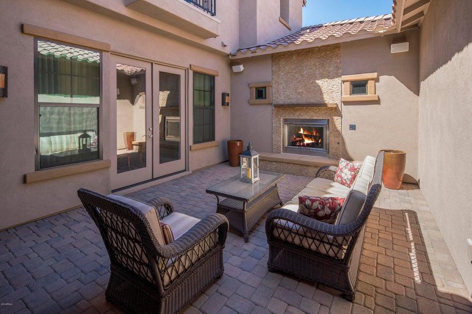 MLS 5740417 17662 N 97th Place, Scottsdale, AZ 85255 Scottsdale AZ Windgate Ranch