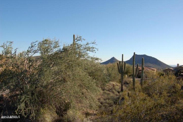 MLS 5747876 13689 E CHARTER OAK Drive, Scottsdale, AZ 85259 Scottsdale AZ Scottsdale Mountain