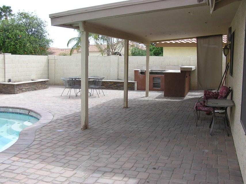 MLS 5740351 9019 S DATELAND Drive, Tempe, AZ 85284 Tempe AZ Warner Ranch