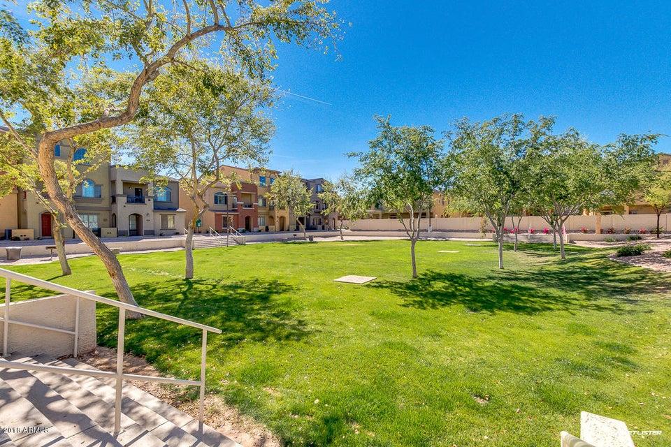 MLS 5740023 2402 E 5th Street Unit 1618, Tempe, AZ 85281 Tempe AZ Villagio