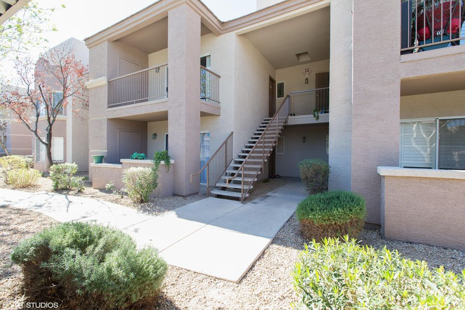 Photo of 17017 N 12TH Street #2118, Phoenix, AZ 85022