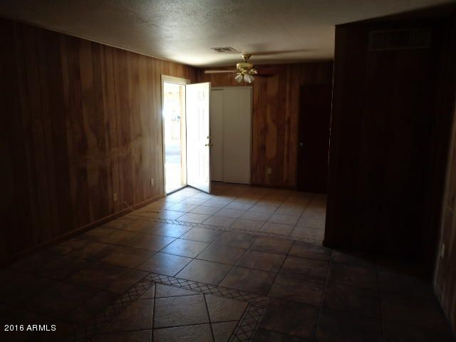 4214 N 74TH Drive Phoenix, AZ 85033 - MLS #: 5741745