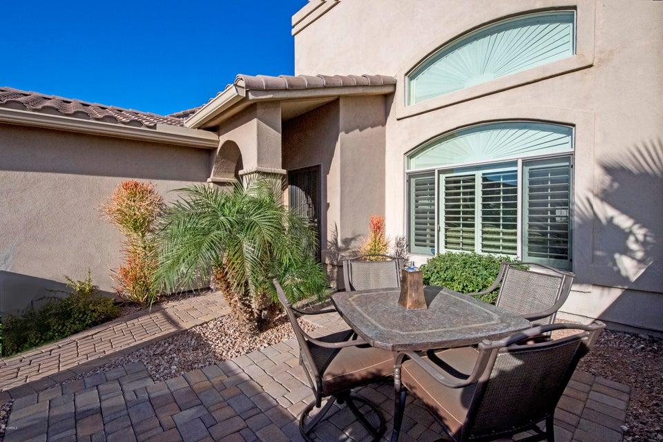 Photo of 13037 N MIMOSA Drive #A, Fountain Hills, AZ 85268
