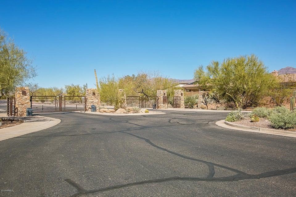 MLS 5740792 8289 S Rocky Peak Court, Gold Canyon, AZ 85118 Gold Canyon AZ Peralta Trails