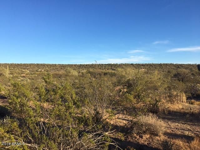 MLS 5729238 49115 N 1ST Lane, New River, AZ New River AZ Scenic