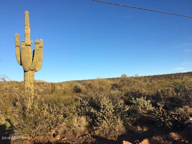 MLS 5729407 49023 N 1ST Lane, New River, AZ New River AZ Scenic