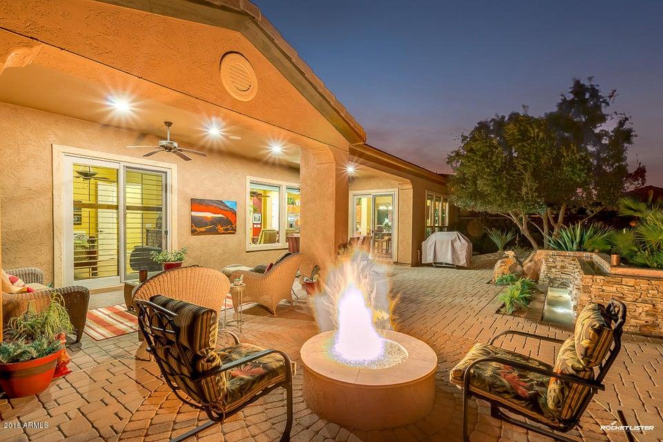 28423 N 130TH Drive Peoria, AZ 85383 - MLS #: 5740338