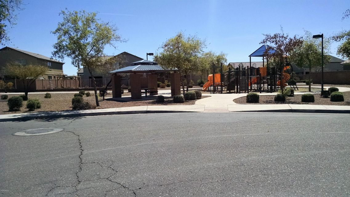 MLS 5735527 2317 S 119th Drive, Avondale, AZ 85323 Avondale AZ Newly Built