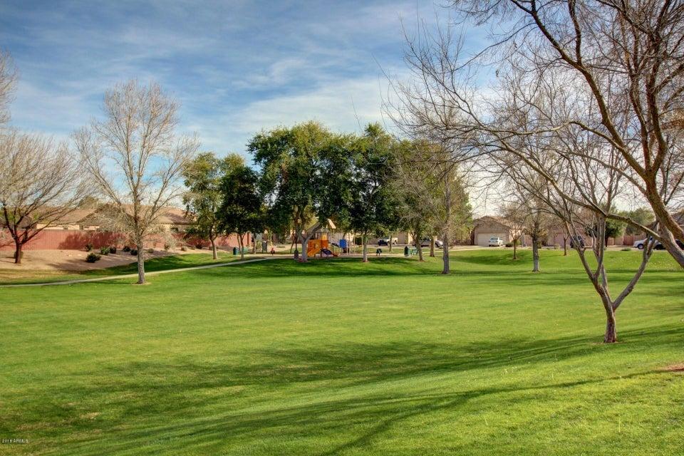 MLS 5740146 2064 S LABELLE Street, Mesa, AZ 85209 Mesa AZ Villages Of Eastridge