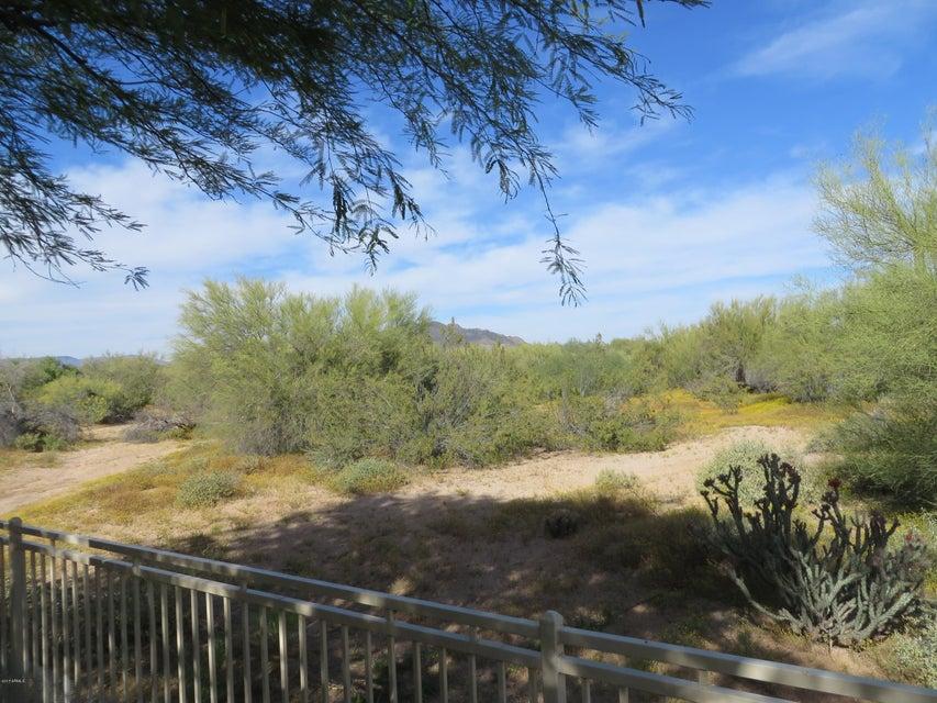MLS 5740191 32829 N 43rd Street, Cave Creek, AZ 85331 Cave Creek AZ Dove Valley Ranch