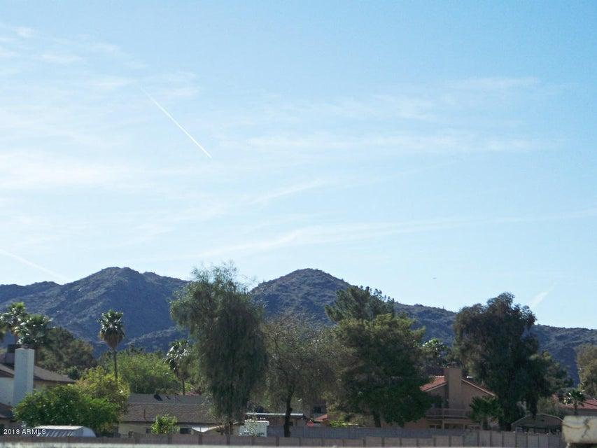 MLS 5740173 4863 E CAPISTRANO Avenue, Phoenix, AZ 85044 Phoenix AZ Desert Foothills Estates