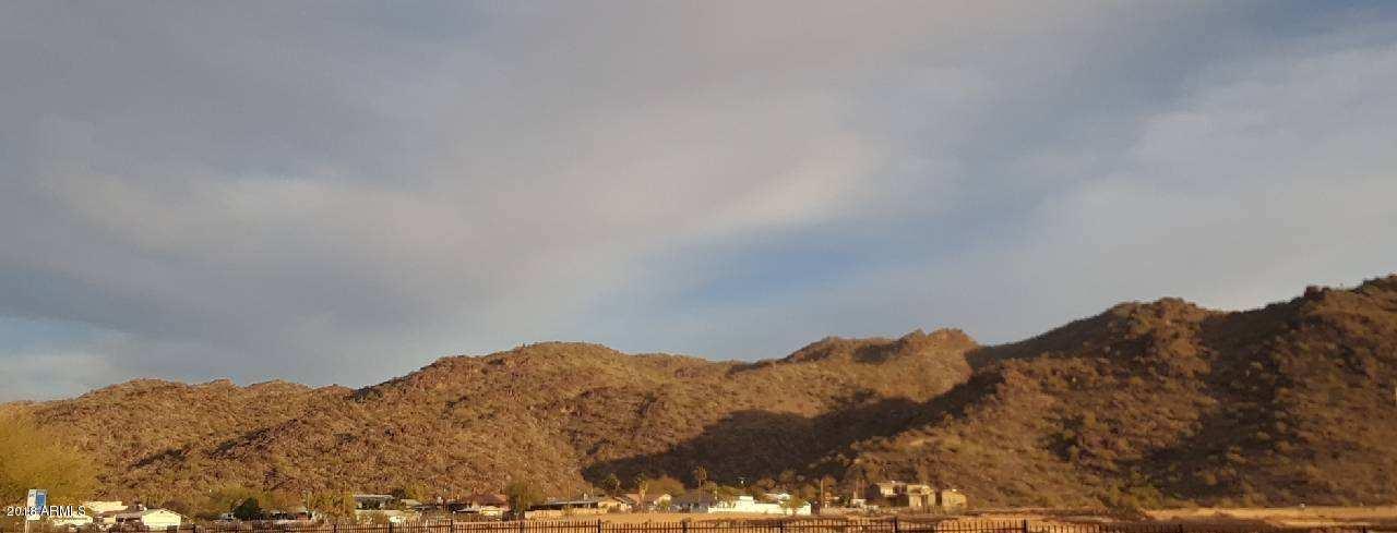 MLS 5740188 3511 E BASELINE Road Unit 1144, Phoenix, AZ Phoenix AZ Golf Condo or Townhome