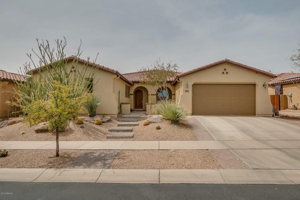 Photo of 32710 N 18TH Lane, Phoenix, AZ 85085