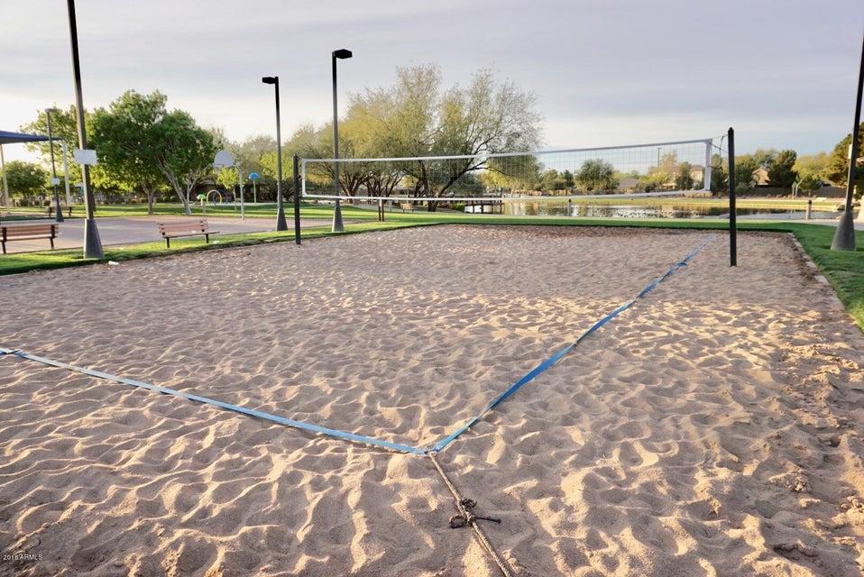MLS 5740169 4294 E CALISTOGA Drive, Gilbert, AZ Gilbert AZ Power Ranch