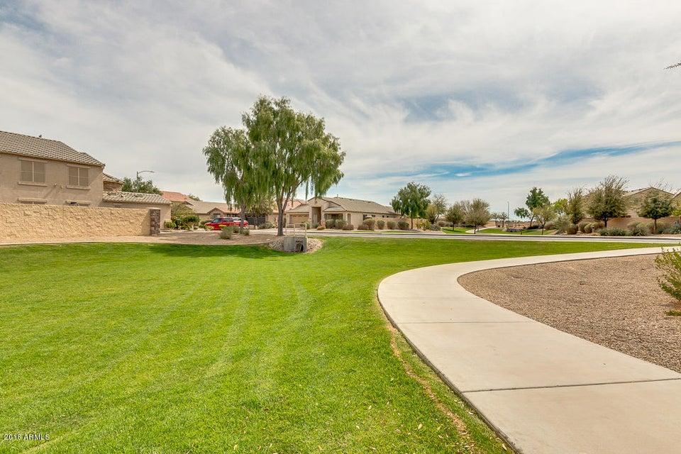 MLS 5740803 1315 E JUDI Drive, Casa Grande, AZ 85122 Casa Grande AZ G Diamond Ranch