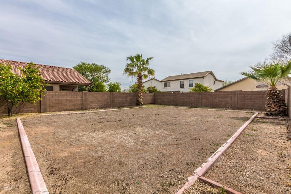 MLS 5740334 2511 W GAMBIT Trail, Phoenix, AZ 85085 Phoenix AZ Dynamite Mountain Ranch