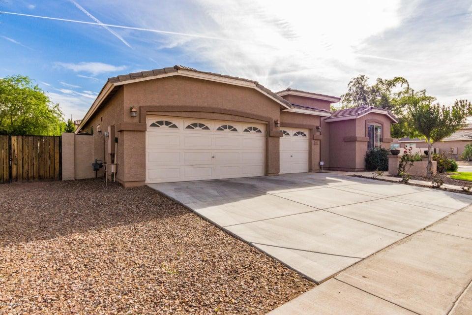 MLS 5740476 6927 W WOOD Street, Phoenix, AZ 85043 Phoenix AZ Estrella