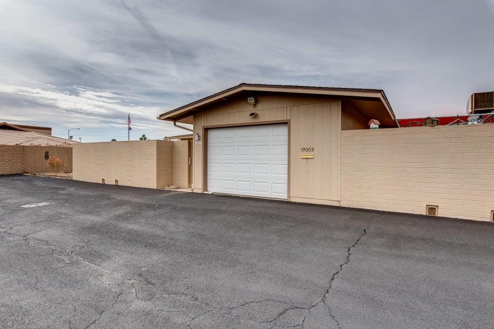 MLS 5740467 19003 N CAMINO DEL SOL --, Sun City West, AZ Sun City West AZ Golf